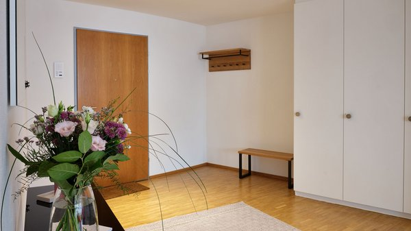 OfficeWerft: Business-Apartment